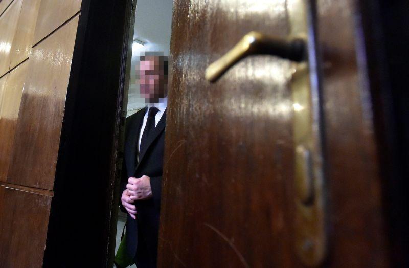 Vizoviczkit hét évre ítélték költségvetési csalás miatt