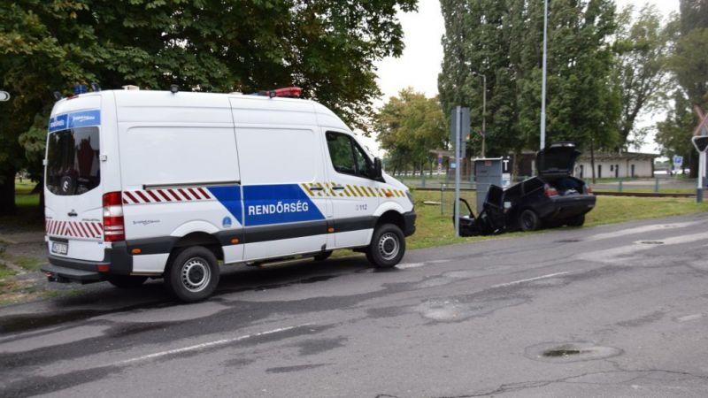 Egy volt biztonsági őr rúgta agyon a badacsonyi borászfiút