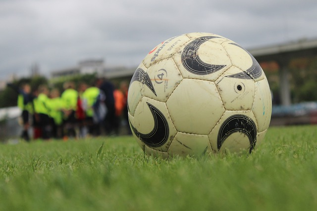 Döbbenet – egy nappal a foci vébé előtt kirúgták a spanyolok szövetségi kapitányát