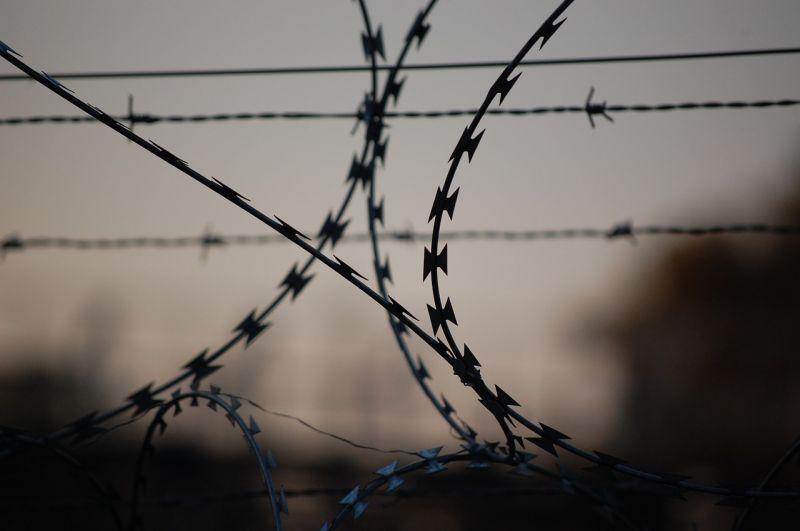 A durva migránsellenes kampány alatt is folytatódott a menekültek befogadása