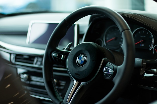 Európában is visszahív több mint 200 ezer autót a BMW