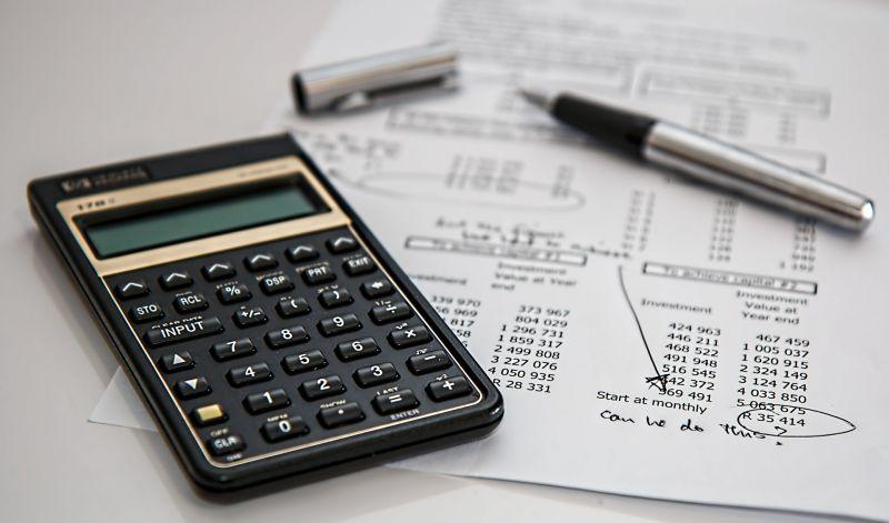 Adóreformokat akarnak a könyvelők: így lehetne egyszerűbb a bonyolult rendszer