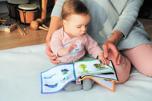 Új népesedési program – kikerült a dokumentum: így ösztönözné szülésre a nőket az új Orbán-kormány