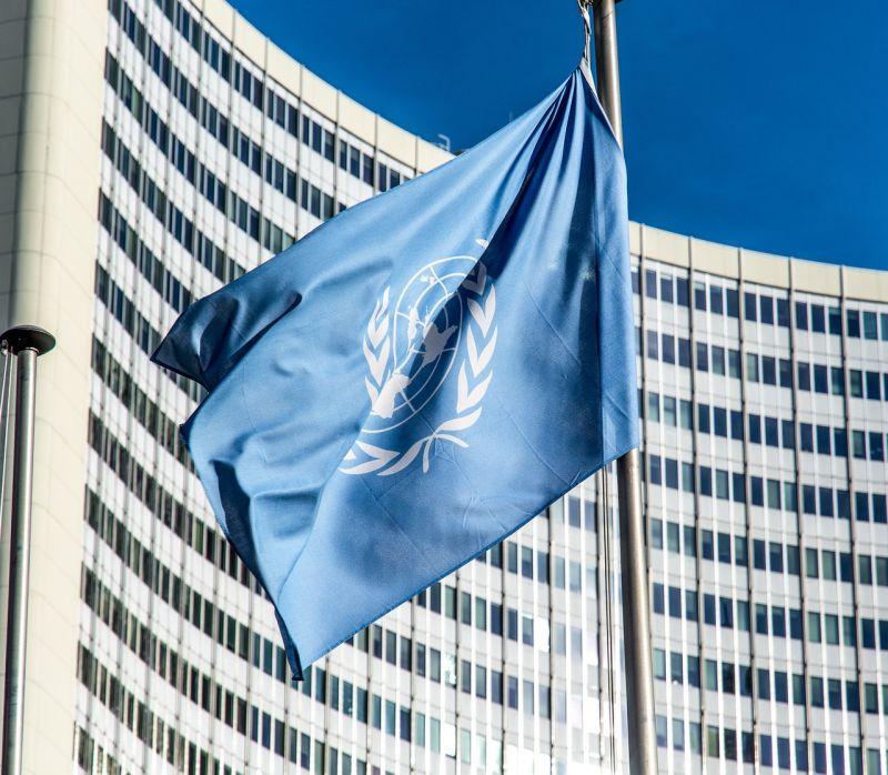 Mogherini: mielőbb újra kell indítani az ENSZ-béketárgyalásokat Szíriában