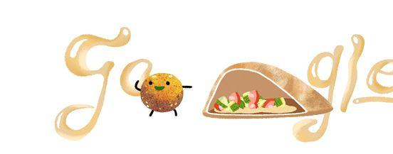 Önnek is feltűnt, hogy ma mosolygó gombócok vannak a Google főoldalán? Ez az oka