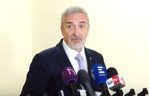 Fidesz: a Sargentini-jelentést visszautasító határozat Magyarországot védi