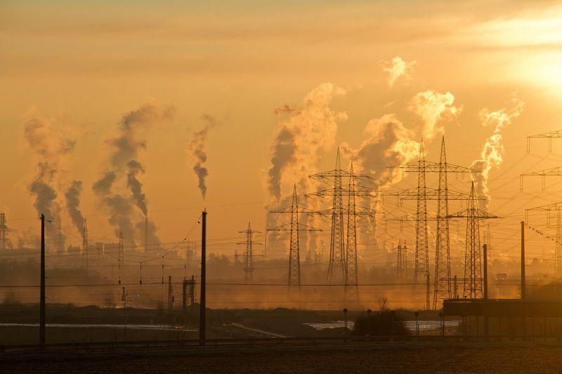 A magas légszennyezettség miatt büntetheti meg az Európai Bizottság Magyarországot