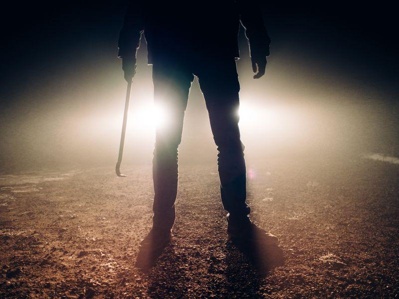 Nyugdíjas erőszakoló sorozatgyilkost fogott el a rendőrség