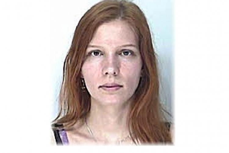 A rendőrség keresi Szatmáriné Asztalos Ágnest