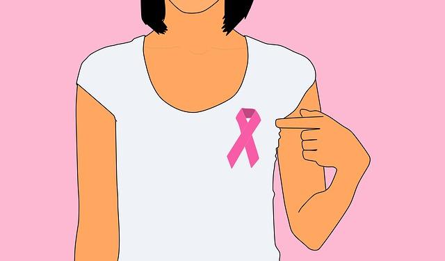 A korán kelő nőknél kisebb eséllyel alakul ki mellrák egy brit kutatás szerint