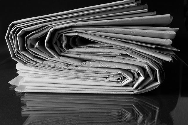 Ezt írta a magyar választásról egy román napilap
