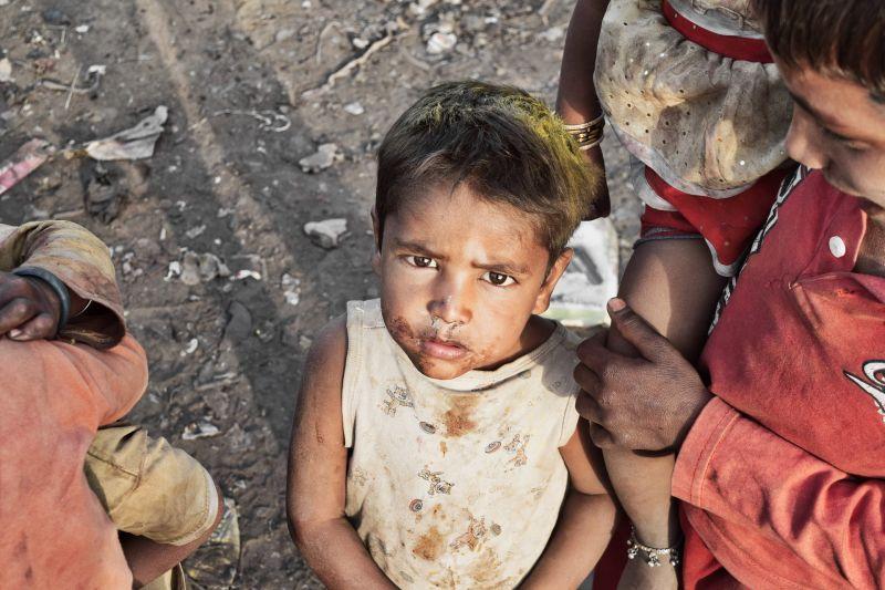 India: halálra ítélik a kisgyerekek megrontóit