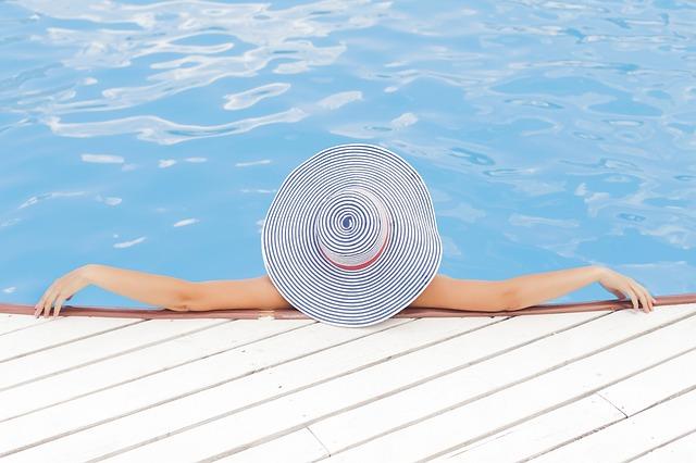Eddig nem tágít a pokoli kánikula – hétfőre figyelmeztetést adtak ki a tartós hőség miatt