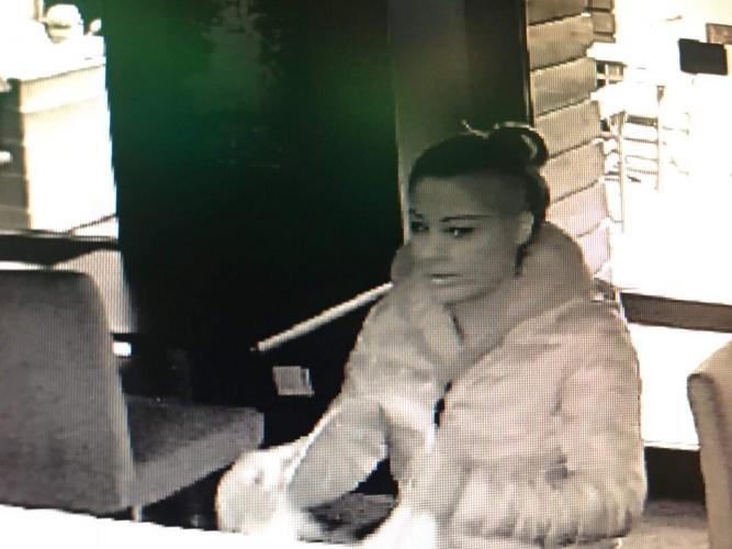 Keresik a nőt, aki Szigetszentmiklóson tabletet lopott
