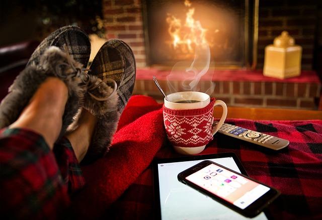Olyan hideg volt ma reggel, mintha november dereka lenne – eddig kell még fagyoskodni a héten