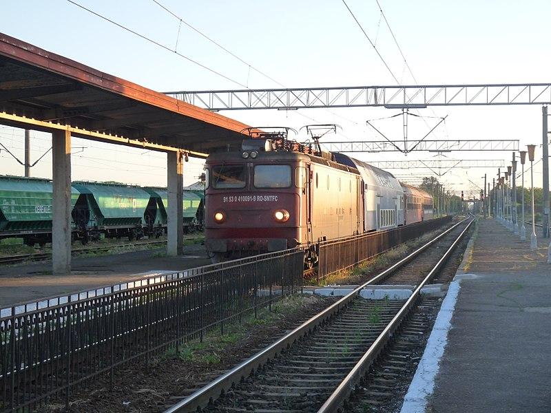 Erdélyi vezetők kérik Orbánt a Székelyföld-Budapest vasúti kapcsolat fejlesztésére