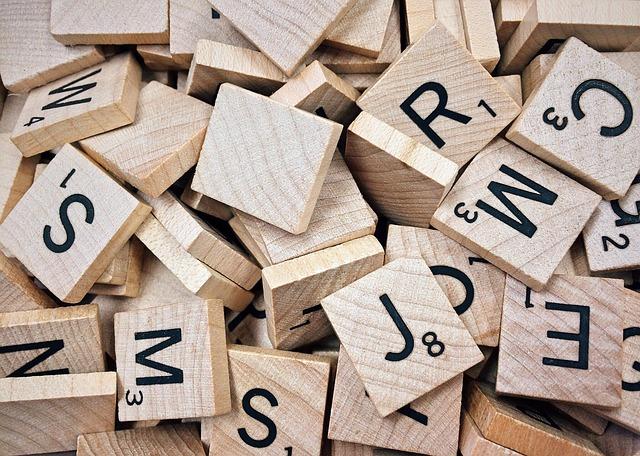 Íme, ez a leghosszabb magyar szó – 67 betűből áll