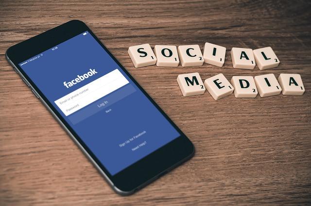 Bangóné patkányozása óta naponta 9-en hagyják el a szocialisták Facebook oldalát a Médianéző szerint