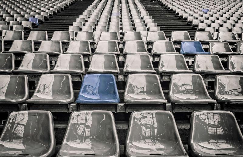 Mégis új stadionja lehet Kispestnek
