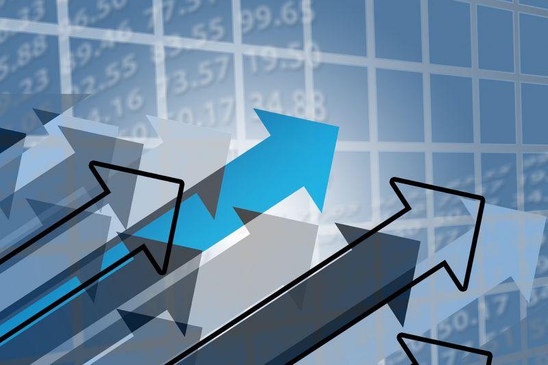 Bizalmi indexek: szárnyal a szolgáltatói szektor