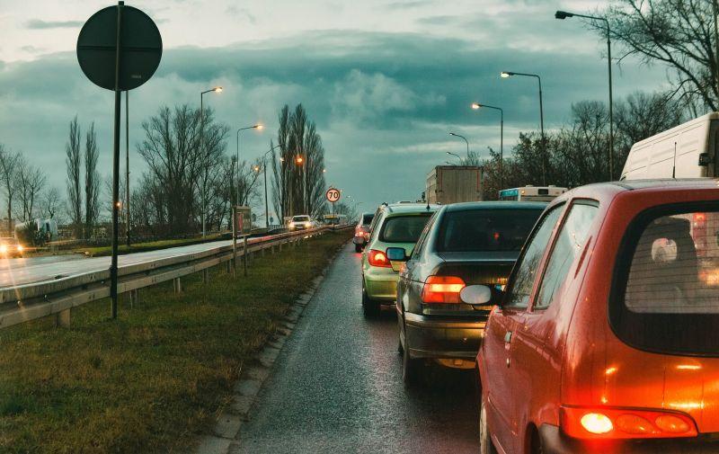 Nyár közepéig lezárják a letenyei határátkelőt