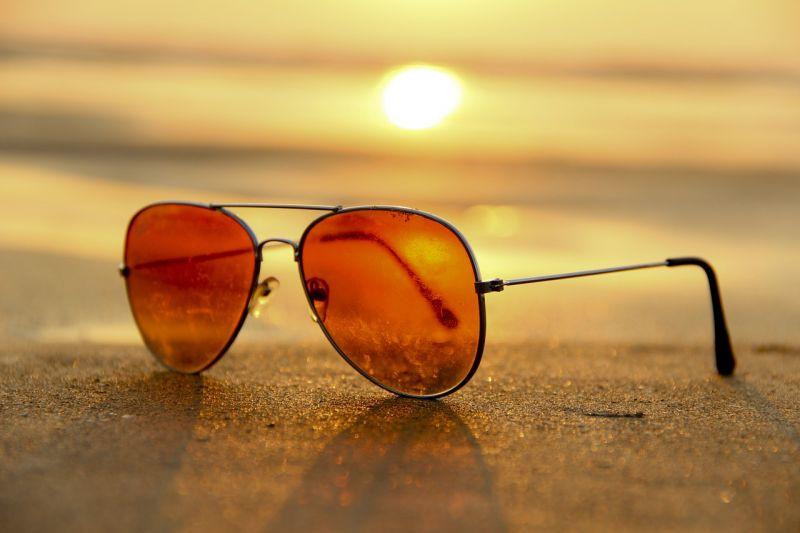 Szerdán visszatér a strandidő és a kánikula – 32 fok is lehet