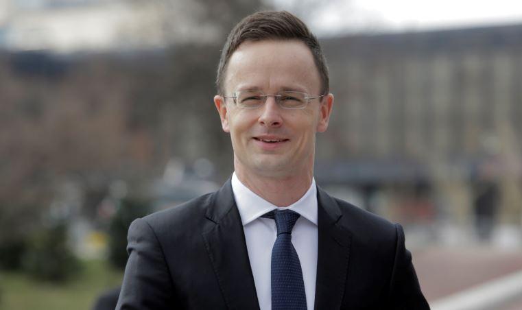 Szijjártó Péter ismét az Európa Tanács főtitkárához fordult a kárpátaljai magyarok ügyében