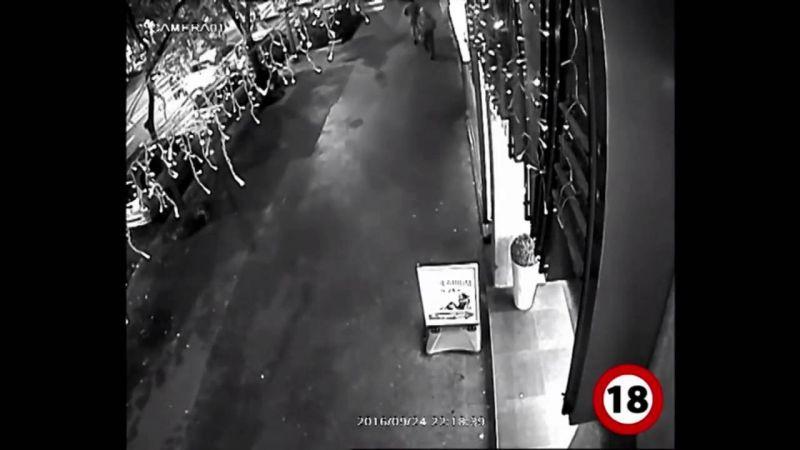 Meghökkentő fordulat a Teréz körúti robbantó ügyében