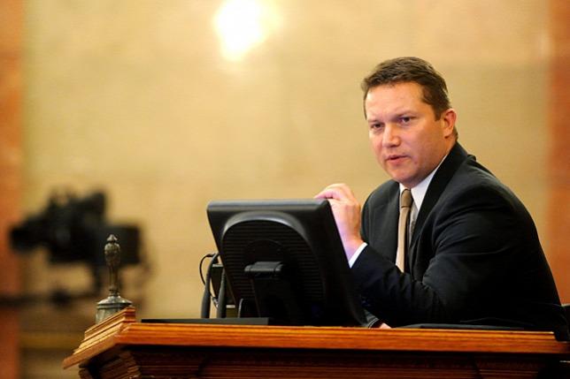 Ujhelyi István rendkívüli ENSZ-nagyköveti posztot kapott