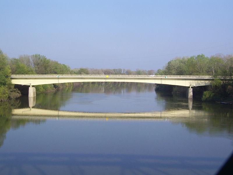 Szeged és Vásárhely közt autózik? Hétfőtől szívás lesz a közlekedés az algyői hídon