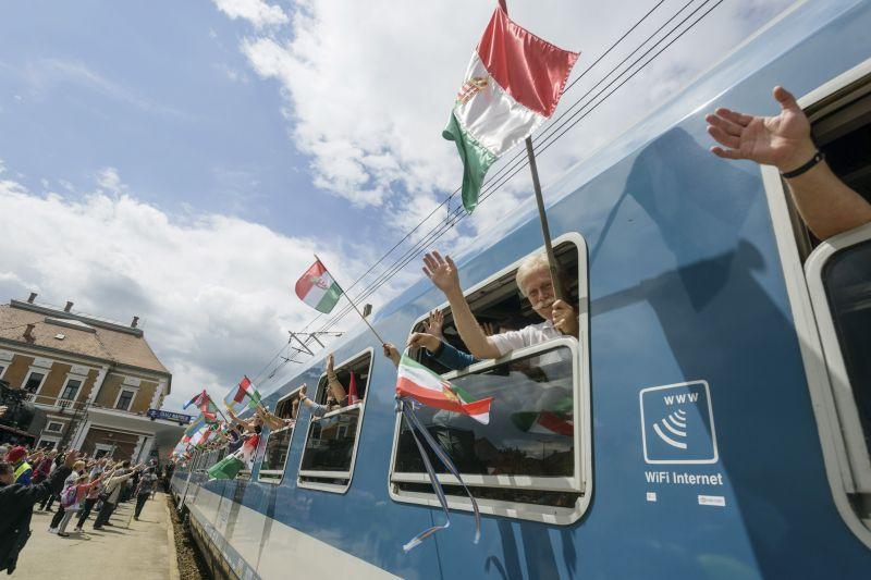 Állítólag 2017-ben felerősödött a magyarellenesség Romániában