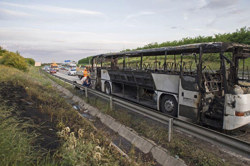 Szigorúbb szabályok szerint lehet majd iskolai buszos kirándulásokat szervezni