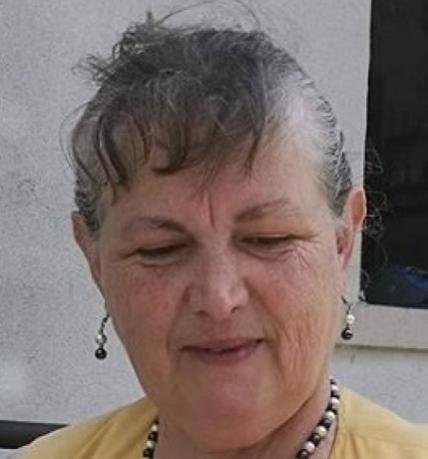 Eltűnt egy rákosmentei nő