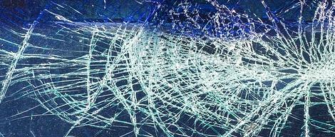 Vádemelés a veronai busztragédia ügyében