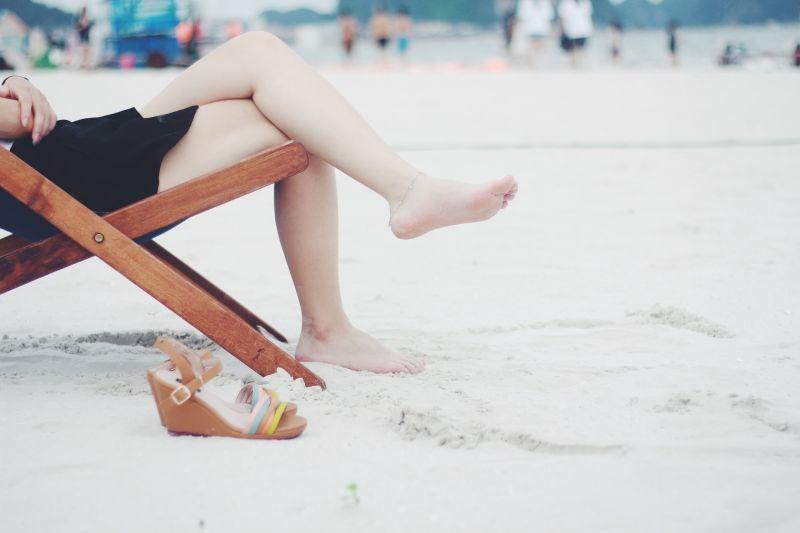 A nemzetközi összehasonlításban a hazai strandok nem állnak rosszul