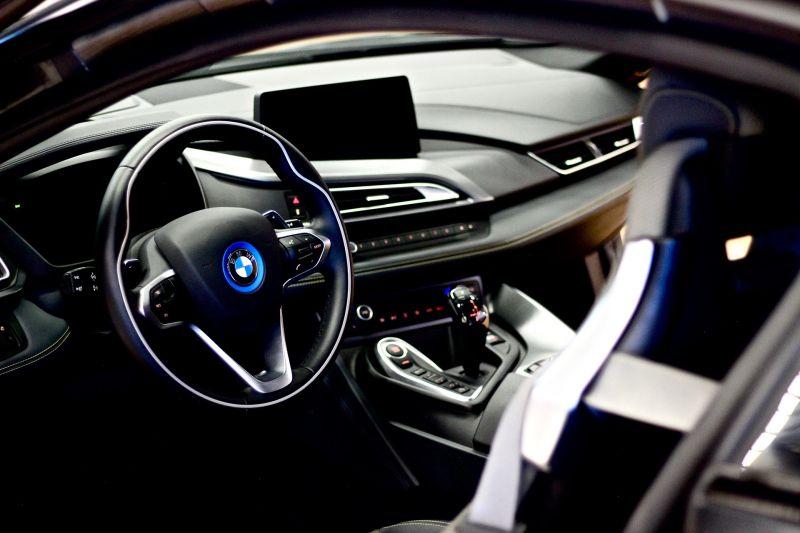 Itthon rekordértékesítést vár BMW