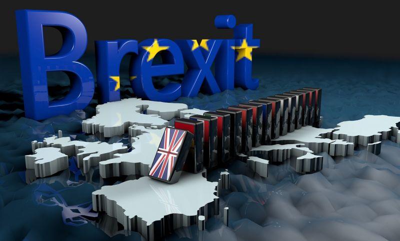 Ennyit buknak a brit háztartások a Brexit miatt