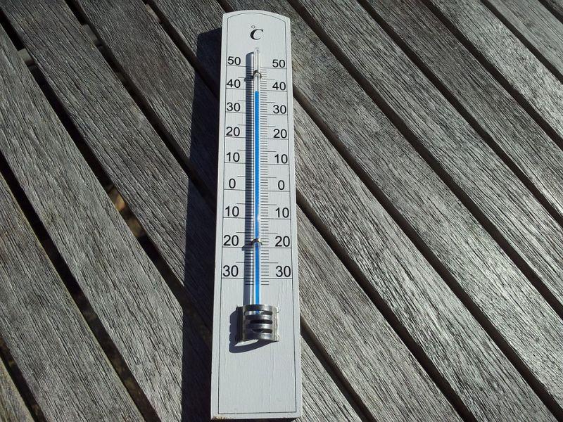 Jól éreztük: ritka meleg volt a tavasz, Magyarországon bekerült a TOP3-ba is