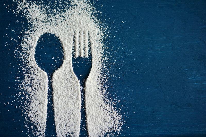 Börtön járt az áfa nélkül értékesített cukorért