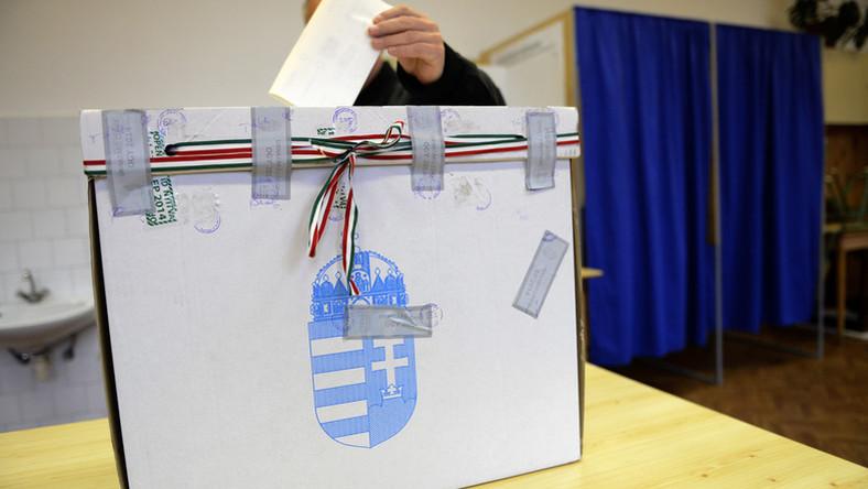 Újabb polgármestert avathat a Fidesz