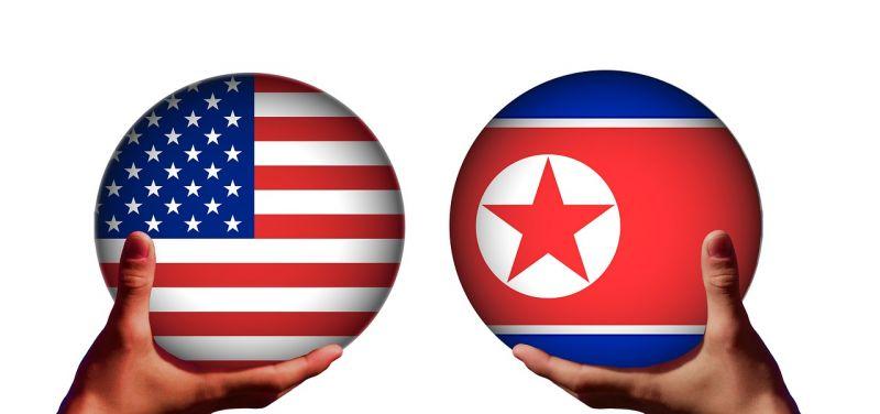 Peking beintett, ezért nem lesz Trump-Kim Dzsong Un-találkozó