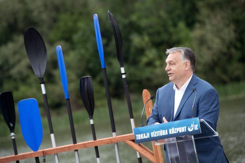 Fidesz: az MSZP pont az ellenkezőjét csinálta kormányon, mint amiről most beszél