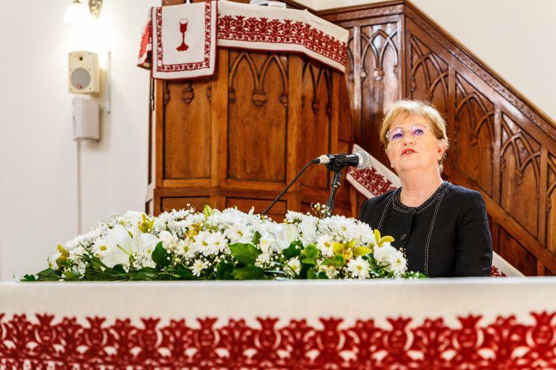 Szili Katalin: szövetséget kell kötni magunkkal és a szomszédos országokkal a magyar közösségekért