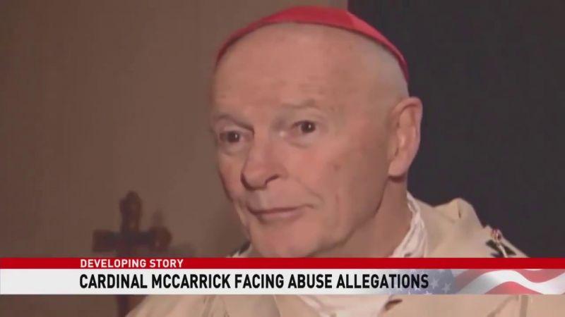 Megfoszthatják a papi hivatástól a zaklatással vádolt érseket