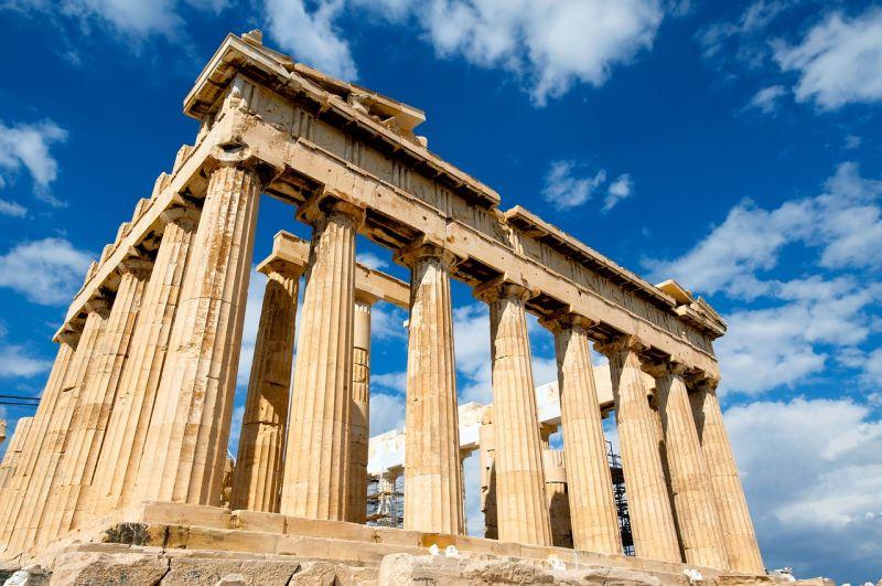 Hivatalosan is vége a görög válságnak