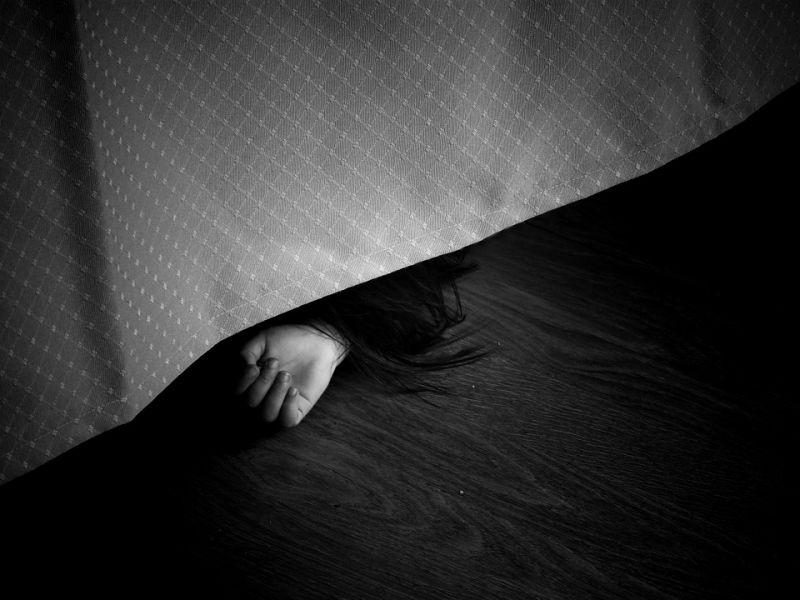 Dominikán fogták el Lászlót, egy magyar lány körömletépő, brutális gyilkosát