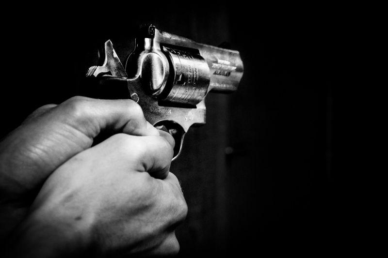 Saját szobájában lőtte le volt barátnőjét egy tinédzser