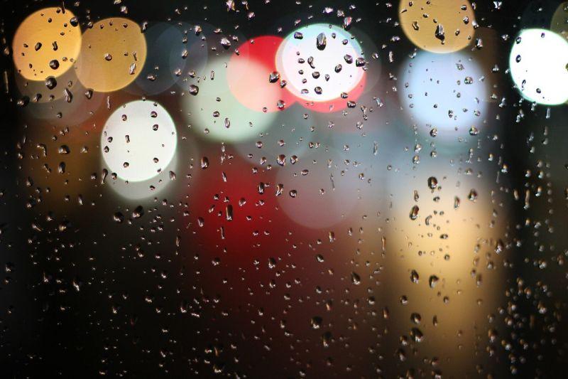 Ma egészen szokatlan lesz Magyarország időjárása