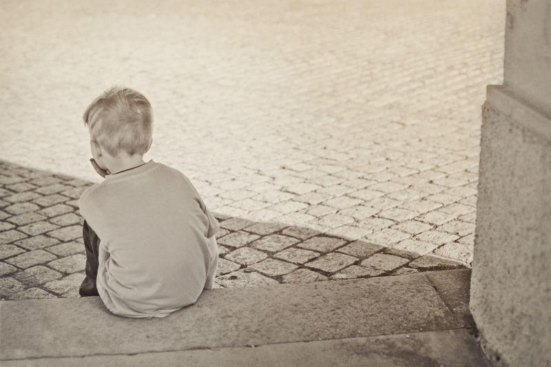 Egy ötéves kisfiú tönkretett egy 37 millió forintos szobrot