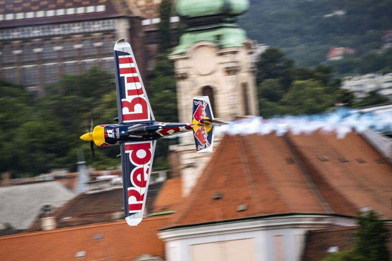 Az LMP feljelenti a Red Bull Air Race miatt Budapest vezetését